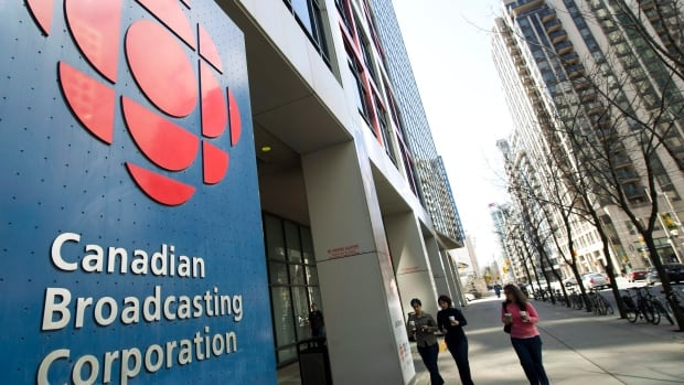 Toronto employment lawyer Janice Rubin was selected by the CBC to lead an independent investigation.