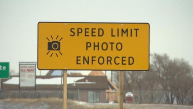 Photo radar is now operating on highways around Saskatoon, Regina and Moose Jaw.