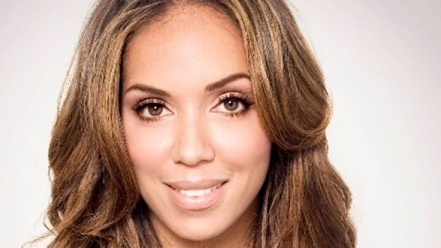 B.C. actress and dancer Stephanie Moseley was killed in murder-suicide in Los Angeles.