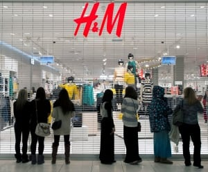 Compulsive Shopping 20140918