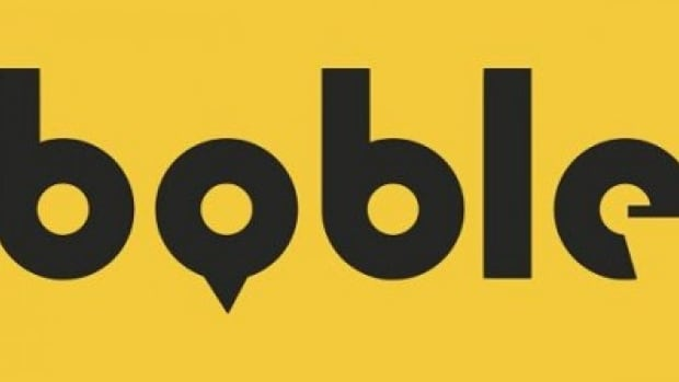 New smartphone app Bobler allows users to record and share audio