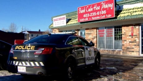 Business owner shot in neck out of coma, recovering in hospital