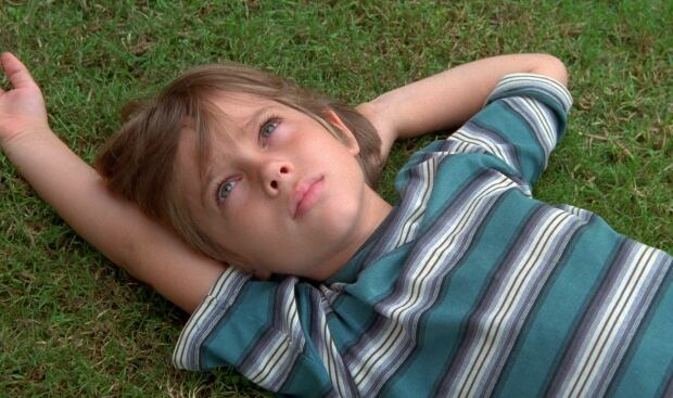 Film Spirit Awards Boyhood SAG nomination