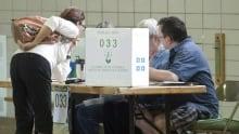 pollingstation620300