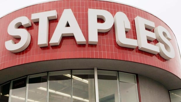Staples Advantage, the business-to-business division of Staples, is appealing a recent Newfoundland and Labrador Supreme Court decision related to the disclosure of pricing information through open-records laws.