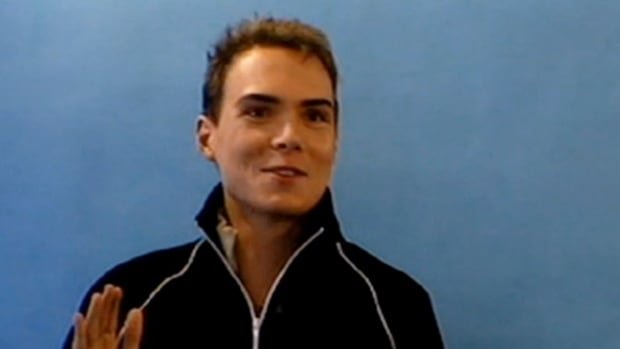 Luka Magnotta appeared in an audition for a reality television show called Plastic Makes Perfect in 2008. The video of that audition was not shown to the jury.