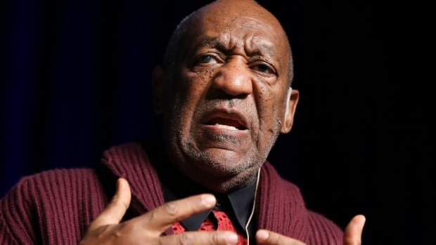 Comedian Bill Cosby is scheduled to perform in Hamilton on Jan. 9. Protests are planned for inside and outside the venue.