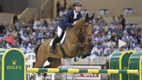 equestrian-geneva