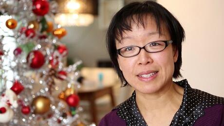 Lynn Lau