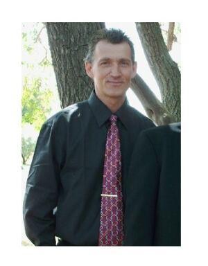 Brian Cooney contractor