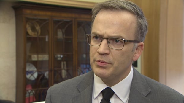 Dalhousie University president Richard Florizone has said there will be 'significant consequences' for the dentistry students who posted misogynistic comments on Facebook. He said that expulsion of the men involved has not been ruled out.