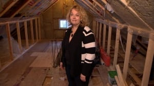 Janice Brayden Saskatoon home renovation contractor