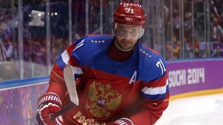 kovalchuk-russia-620