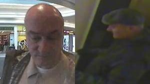 Ottawa police suspect Durham Private home invasion robbery Ernest Cote Dec 18 2014