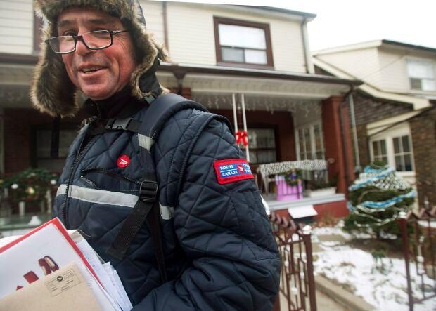 Canada Post 20131211