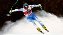 Steven Nyman wins Val Gardena downhill for 3rd time