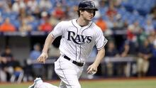 Wil Myers traded to Padres as part of 11-player deal