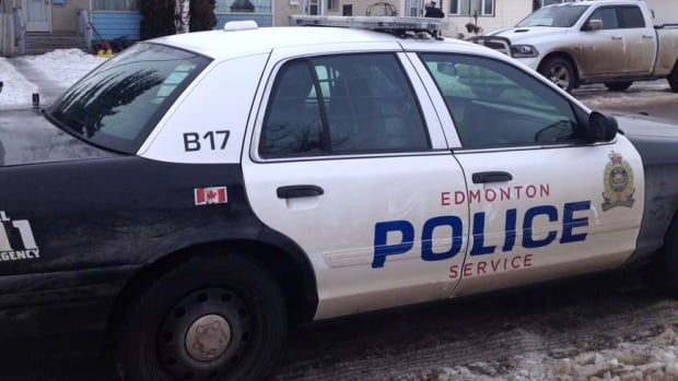 Alberta Emergency Alerts says the boys, aged two, eight and nine, have been found.
