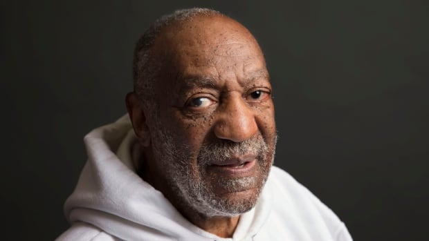Bill Cosby is set to appear in Ontario, but protests are brewing against the American actor-comedian due to recent sexual assault allegations. Hamilton's mayor says he will boycott Cosby's appearance in his city Jan. 9.