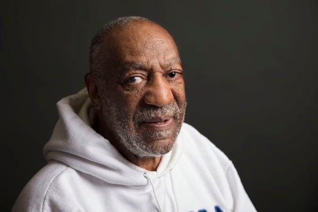 Bill Cosby-Lawsuit