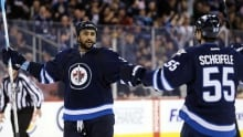 NHL: 3 things to know for Sunday night