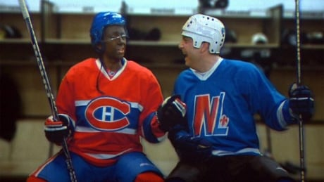 Blackface Portrayal Of P.K. Subban In Montreal Play Draws Disgust