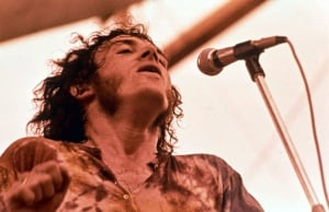 Joe Cocker 20140805 Woodstock 1969