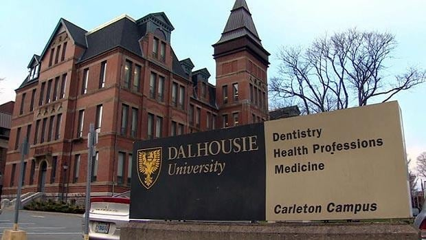 Dalhousie says the dentistry school will provide an update today on progress made to change the school's climate and culture.