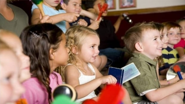 Currently, children in Alberta who enroll in kindergarten in the fall must turn five by March 1 the following year. The NDP are looking at pushing that date back to Dec. 31.