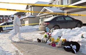 Edmonton Deaths 20141231
