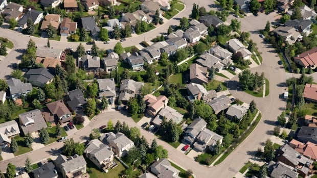 Over 500,000 Calgarians will find out how much their property or business is worth on January 5, as the city mails out its annual assessments.