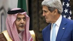 Mideast Saudi Arabia Islamic State