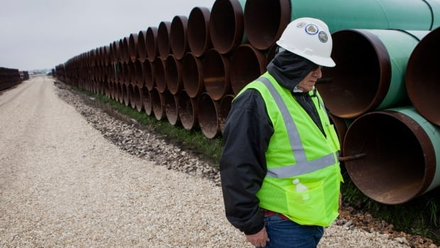 TransCanada plans to seek approval for its Upland pipeline. The announcement comes after the U.S. House of Representatives passed a bill to approve the company's long-pending Keystone XL pipeline.