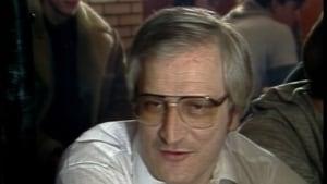 Ronald Leger 1983