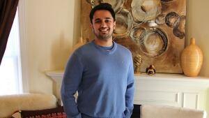 Aatif Baskanderi