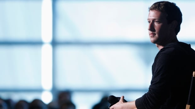 Facebook CEO Mark Zuckerberg's 2015 New Year's resolution is to read two books every month and his first selection, shared with 30 million Facebook followers, quickly sold out.