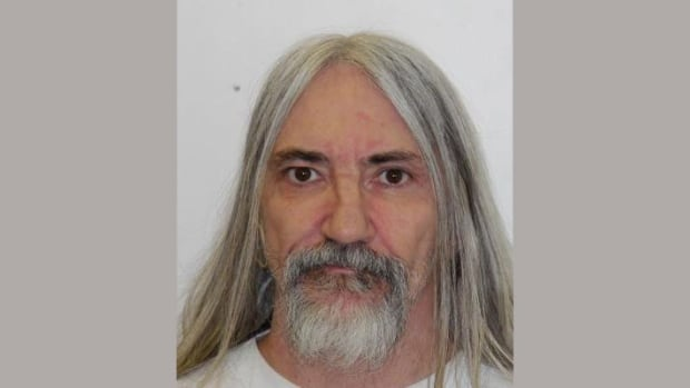 A warrant has been issued for the arrest of Kevin Michael Sheets, who disappeared from Saskatchewan Penitentiary on Wednesday night.
