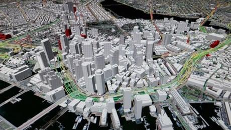boston-olympics-2024
