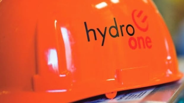 The Hydro One deal gives members of the Power Workers' Union shares worth 2.7 per cent of their salaries every year, writes Mike Crawley.