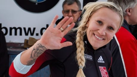 humphries-kaillie-620