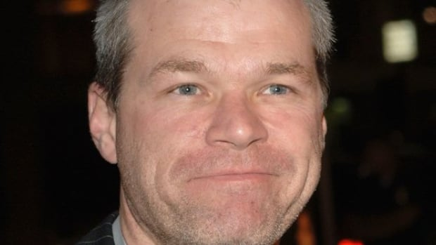 Reviled low budget movie director Uwe Boll has employed a Michelin-starred chef to open his new restaurant in Vancouver.
