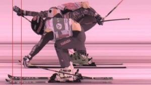 ski-cross-photo-finish