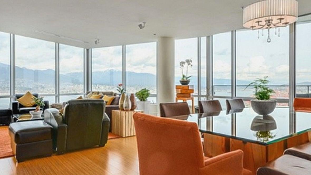 Vancouver Island Site Craigslist