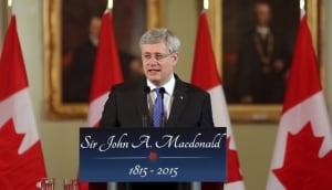 Harper Macdonald