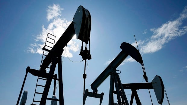 It's been a year since oil prices started to drop. How is Alberta holding up?