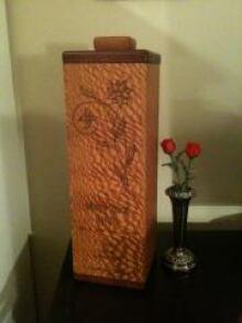 sylvan-lake-urn