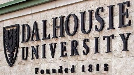 NS Dalhousie Facebook 20150109