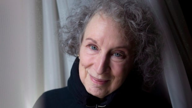 Canadian author Margaret Atwood is among a number of major literary figures to criticize the Oxford University Press for scrapping words associated with nature in its junior dictionary.