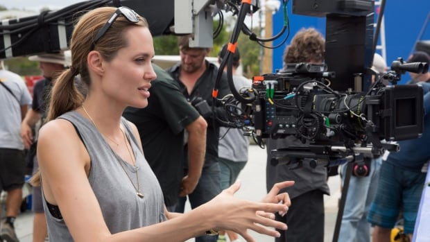 Female Film Directors Were As Scarce In 2014 As In 1998 Study