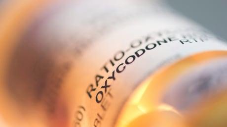 Opioids Overdose Deaths 20140707